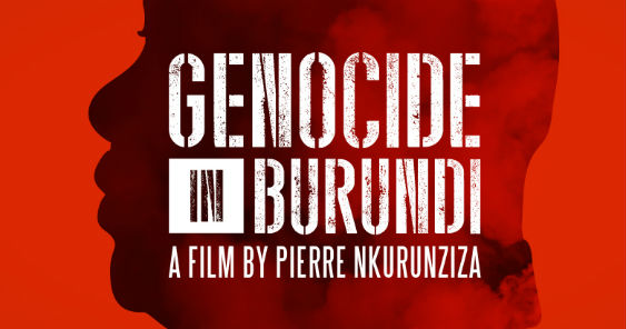 FIDH and We Are Social create fake movie trailer to call for global action