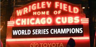 world-series-chicago-cubs_563.jpg