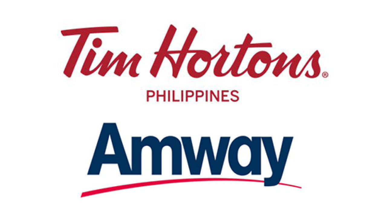 Campaigns & Grey Public Relations bags Tim Hortons and Amway - adobo  Magazine Online