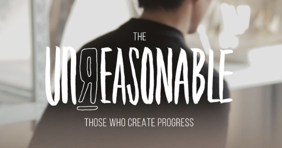The Unreasonable broadens reach with three new media partners