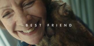 best_friend_still_563.jpg