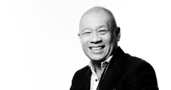 Asia Communications Awards 2017 name Globe CEO Ernest Cu as CEO of the Year