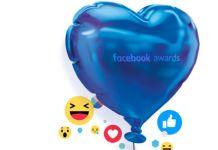 facebook_awards_2017_563.jpg