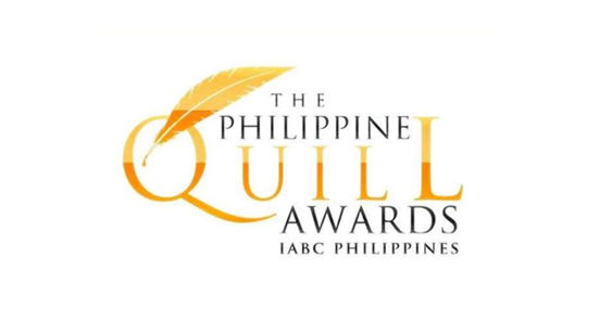 Top companies and agencies vie for the highest honors at the 2017 iABC Philippine Quill Awards