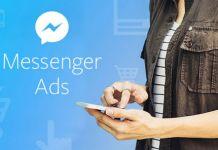 messenger_ads_563.jpg