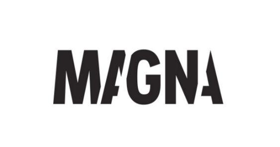 magna_563.jpg