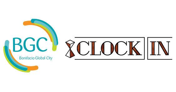 BGC opens new co-working space in Bonifacio High Street