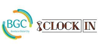 clock-in_logo.jpg