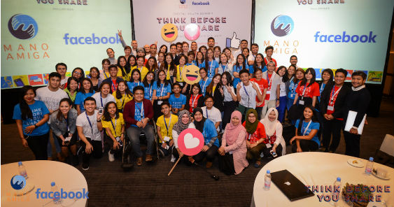 facebook_and_mano_amiga_philippines_launch_digital_literacy_program_to_support_youth_leaders_teachers_563.jpg