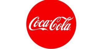 coca-cola_logo.jpg