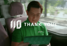 manulife_110_thank_yous.png