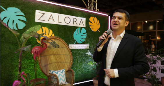 zalora_founder_and_ceo_paulo_campos_563.jpg
