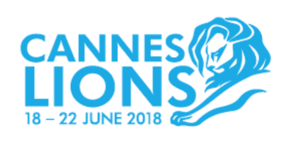 First Jury Presidents announced for Cannes Lions 2018; Asia's Johnny Tan among them