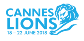 cannes_lions_2018_logo.png