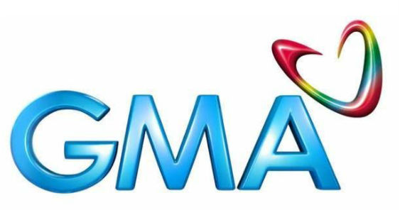 gma_network_563.jpg
