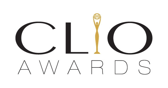 Here are the International Clio Awards 2018 Jury Chairs