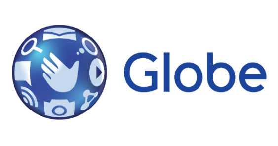 Globe Gaming launched in partnership with Mineski, Riot Games, and Garena