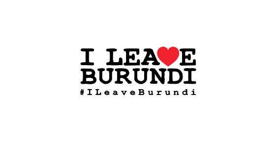 Campaign Spotlight: The International Federation for Human Rights and We Are Social reveal devastating reality in Burundi with  'I Love / I Leave Burundi' campaign