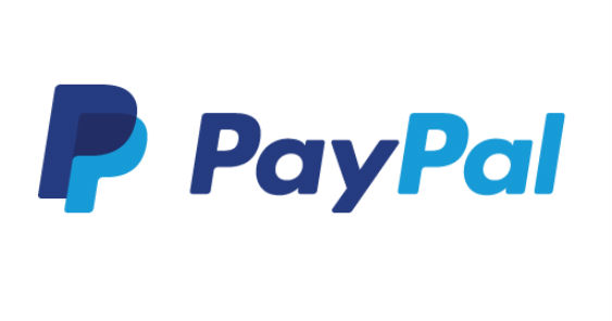 PayPal and Alpha JWC Ventures collaborate to provide access to US$5 million in funding to FinTech startups in Southeast Asia