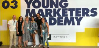cannes_young_marketers_2_563.jpg