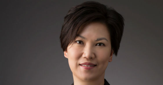 McCann Health promotes Connie Lo to President, McCann Health Greater China