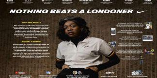 e01_067_01869_nothing_beats_a_londoner_-_563.jpg