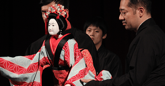 4 exciting cultural events and activities to celebrate Philippines-Japan Friendship Month