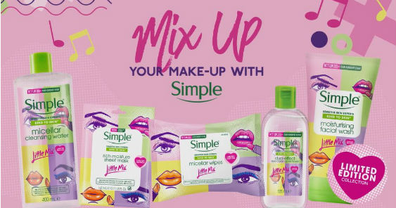 little_mix_simple_limited_edition_563.jpg