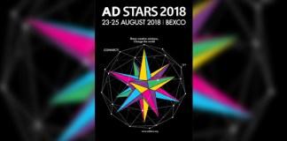 ad_stars_2018_poster_563x296_0.jpg