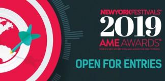 new_york_festivals_-_open_for_entries.jpg