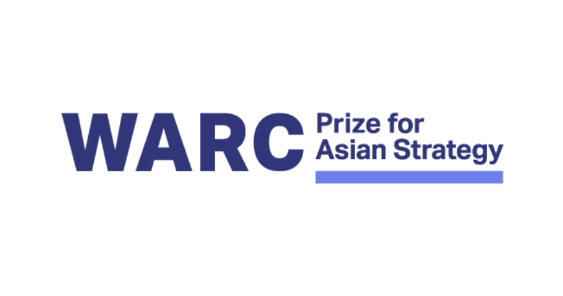 warc_-_563_1.png