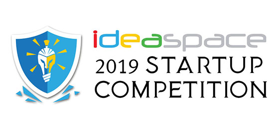 IdeaSpace calls for entries for 2019 startup competition
