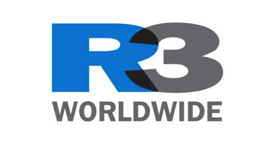 r3-logo_website_4.jpg