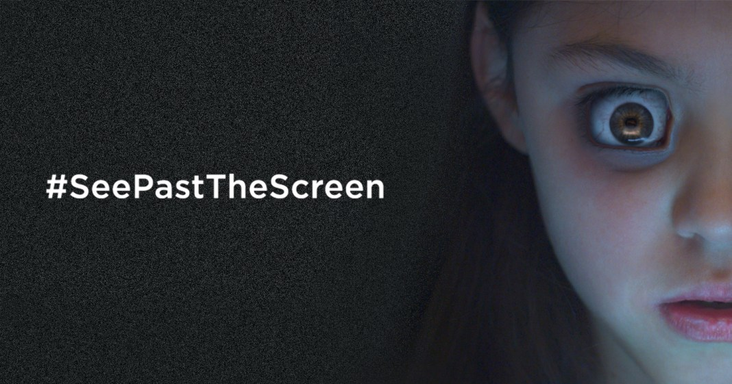seepastthescreen-hero.jpg