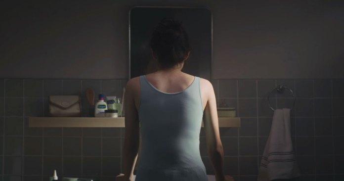 Campaign Spotlight: The Strength of Women is Put Under the Spotlight with Bonsey Jaden and Cetaphil Thailand's New Campaign