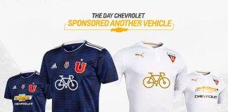 chevrolet-jersey.jpg