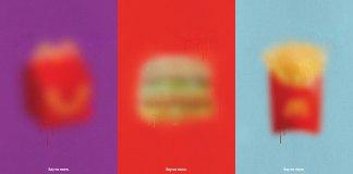 blurry-mcdo-campaign-1.jpg