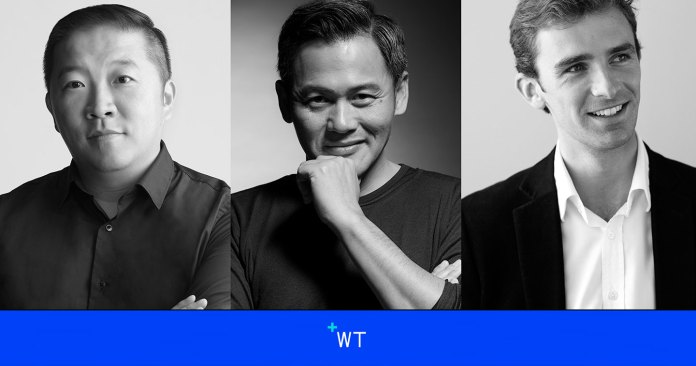 PEOPLE: Wunderman Thompson Unveils Greater China Leadership Teams, Talent to Deliver on Creative, Data & Technology
