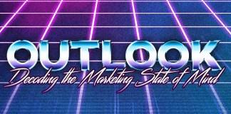 outlook_1.jpg
