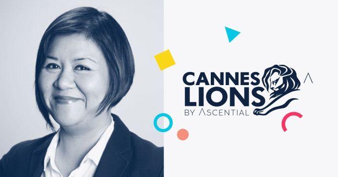 CANNES 2019: Executive Creative Director of MullenLowe Philippines, Abi Aquino, Joins the Direct Lions Jury of Cannes 2019