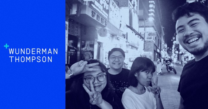 AD STARS 2019: Wunderman Thompson Philippines Delegates Arrive in Busan, Korea for New Stars Ad Competition