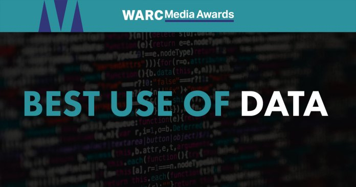 WARC Media Awards 2019: Best Use of Data Winners Revealed, Starcom and MRY USA Win Grand Prix for Vans