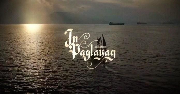 "FRINGE MANILA 2020: Documentary Film on Sulu's Rich History, ""In Paglayag"", Set to Premier at This Year's Fringe"