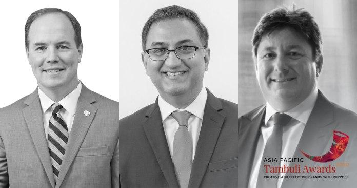 APAC Tambuli 2020: Nestlé, Coca-Cola, Johnson & Johnson CEOs On Why Brands Must Enter the APAC Tambuli Awards