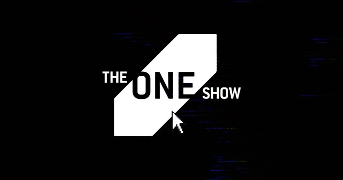 The One Show 2020: Judging Moves Online Due to Coronavirus Travel Restrictions; possible change to Creative Week 2020