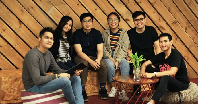 Brand & Business: Penbrothers Flies to Singapore to Represent the Philippines at the 500 Startups Global Launch