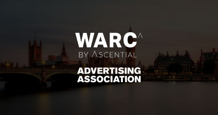 Insight: Record 2019 UK Adspend Forecast to Fall 16.7% (£4.23bn) to £21.13bn in 2020 According to AA/WARC Expenditure Report