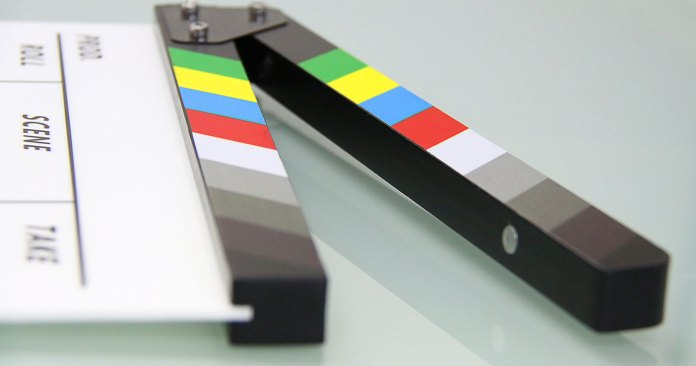 Film: FDCP Releases Updates for the Film Industry Regarding the Extension of the Enhanced Community Quarantine