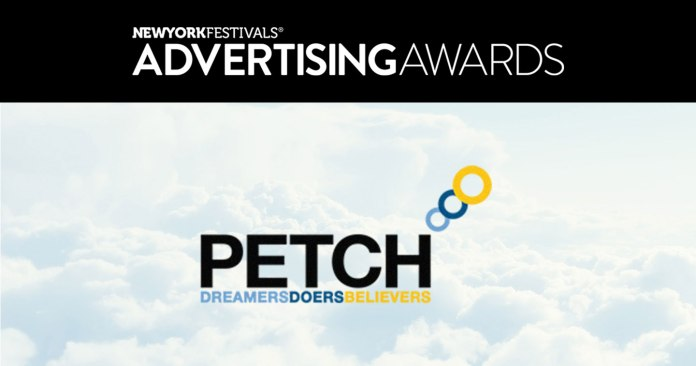 NYF 2020: Petch&Partners Dominates the NYF Advertising Awards Shortlist with 19 Entries, Ranking Top 1 in PH and Top 6 Globally