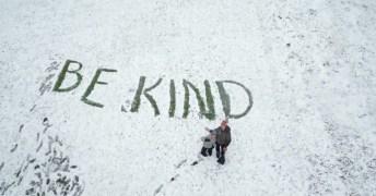 AMI-Kindness-insert4